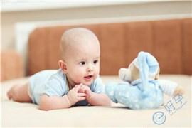 做试管婴儿出生的宝宝会比较容易得糖尿病吗?