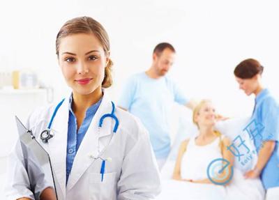 女性卵巢囊肿如何实现好孕?