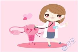 试管婴儿移植前,该怎么调理子宫内膜?