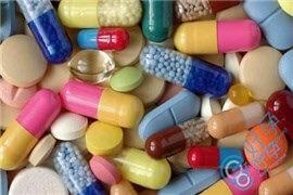 试管备孕前为什么要补充辅酶Q10和叶酸?有什么作用
