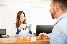 解惑:精液不液化能做泰国试管婴儿吗?