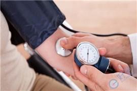 血糖高对泰国试管婴儿促排卵的影响大吗?