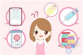 做试管婴儿的全过程,试管婴儿治疗五步骤