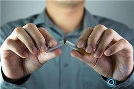 做试管婴儿前需要提前多久禁烟酒?
