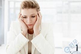 反复流产百般折磨,该怎么查原因早日好孕?