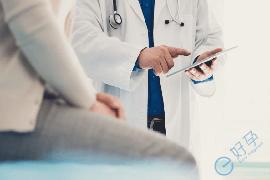 有卵巢囊肿和输卵管积水,应该如何做试管婴儿?