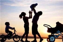 三孩政策下,如何才能实现优生优育?