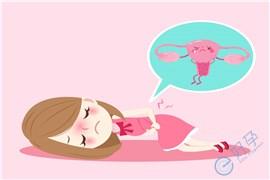 患有子宫内膜异位症,做试管婴儿的成功率高吗?
