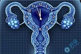 卵巢功能逐渐下降,做了试管也没成功,要放弃吗?