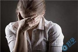 年轻女性做试管婴儿,心理状态是成败的关键!