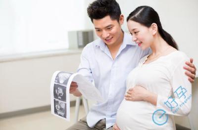 大龄夫妻难孕育 9个妙招教您轻松迎好孕