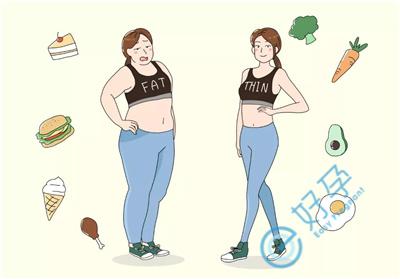 女性患有多囊卵巢,做试管婴儿饮食方面需注意什么?
